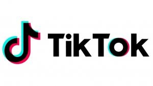 How to download TikTok on Samsung Z4 - Quora