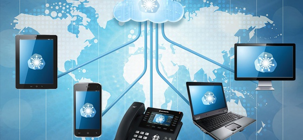 What Are The Best Phone Systems For A Small Office Quora