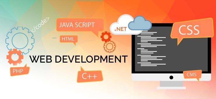How To Get A Web Developer Job As Fresher Quora