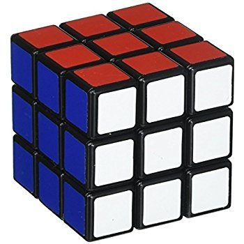 how many rubik s cubes are there quora