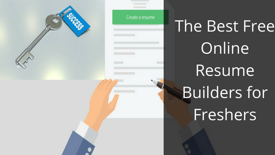 Because You Are Attempting To Constrain The Overall Length Of Your CV,  Donu0027t Be Enticed To Cram It With Squares Of Content.  What Is The Best Resume Builder