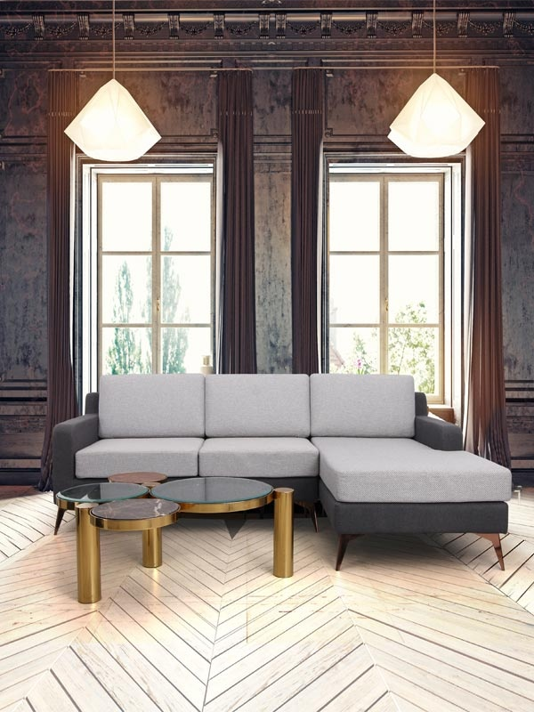 Fabulous What Kind Of Designer Sofa Or Sectional Should I Get For My Caraccident5 Cool Chair Designs And Ideas Caraccident5Info