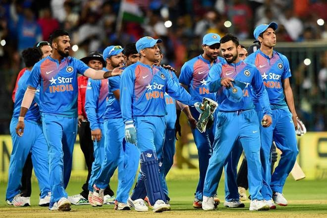 Who will win the 2019 Cricket World Cup in England? - Quora