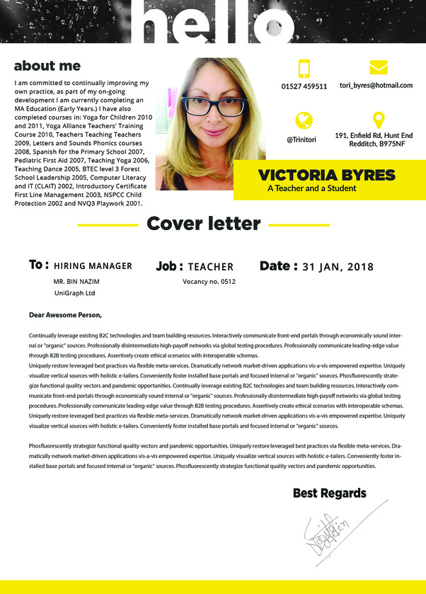 how to find a best resume writing service quora