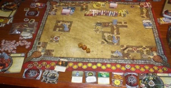 Krezy Case Funny Board Games Tank Top Black