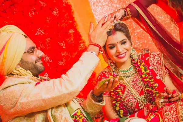 And Videography You Want I Would Recommend Weddingdoers Which Is The Best Leading Place For Indian Wedding Photographers