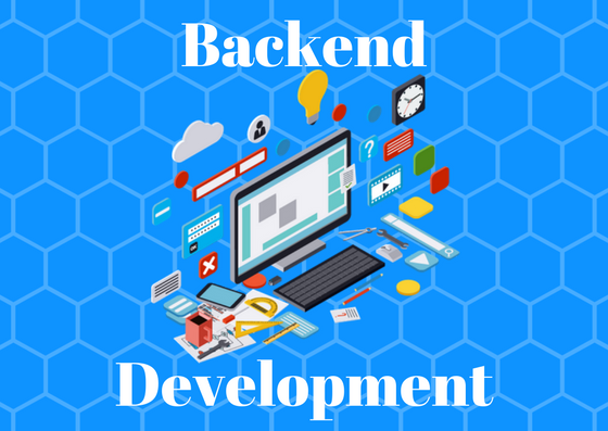 What is a backend developer in mobile development? - Quora