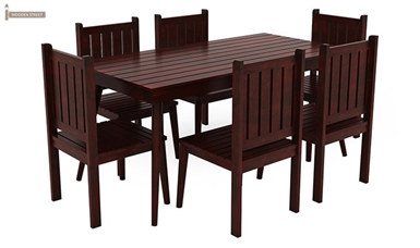 Where Can I Buy Six Seater Dining Table In Mumbai Quora