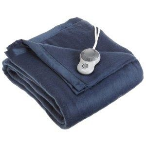 How Dangerous Is It To Use An Electric Blanket Quora