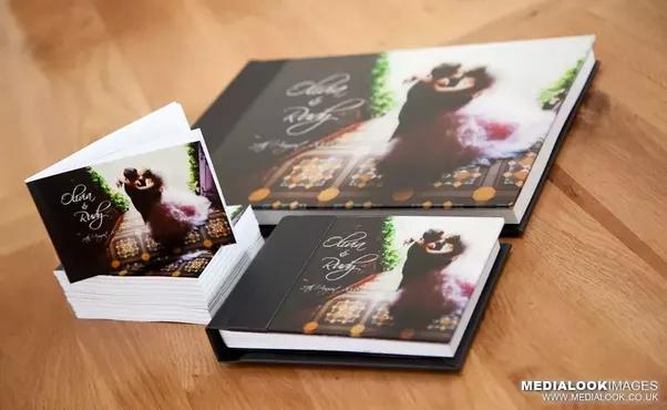 what is the best wedding album in india quora