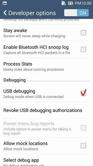 How to root a Huawei Honor 4X - Quora