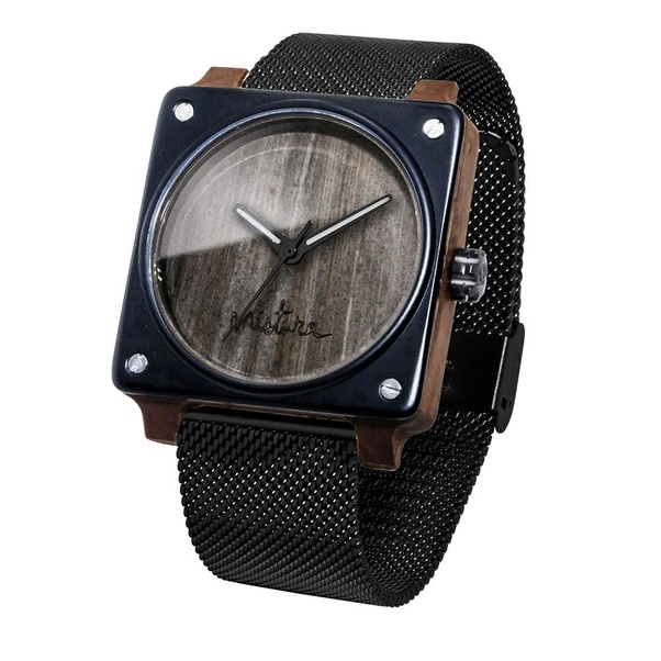 What Are The Best Brands For Mens Watches With A 10k Budget Quora