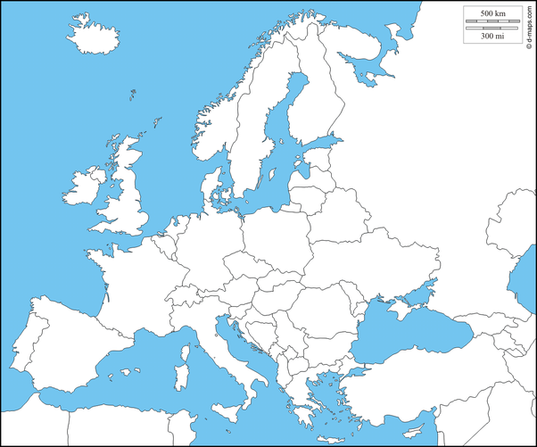 How have the physical features of Europe supported its development Images Of European Physical Map on massif central map, eastern european map, modern european map, european history map, european religious map, the european map, european geography map, european language map, iberian peninsula map, world map, european climate map, european cultural map, european countries, pyrenees map, european cities map, european weather map, european geopolitical map, ural mountains location on map, europe map, european satellite map,