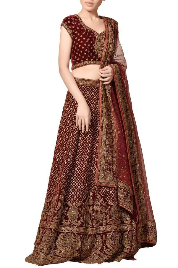 73e2b63c1dc2 There are many online store where you can discover wide range of bridal  lehengas online. There are also some other sites where you can also sell  bridal ...