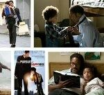pursuit of happiness university of phoenix Pursuit of a new life walter morrison university of phoenix mgt/521 the pursuit of happyness the 'pursuit of happyness' is a good example of a movie.