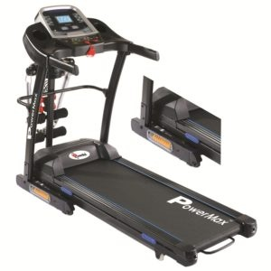 what is the difference between a motorized treadmill and a manual rh quora com treadmill manual vs motorized manual treadmills vs motorized