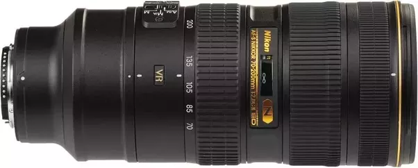 Best Lenses For Wedding Photography Nikon: Which Is The Best Lense For Nikon In Portrait Photography