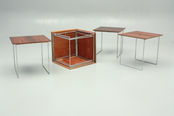 appealing 60s furniture design | What are some creative and appealing furniture designs ...