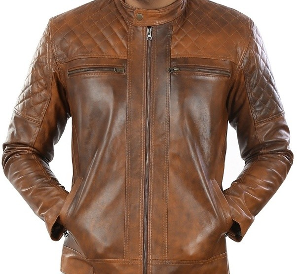 Where can i buy cheap leather jackets