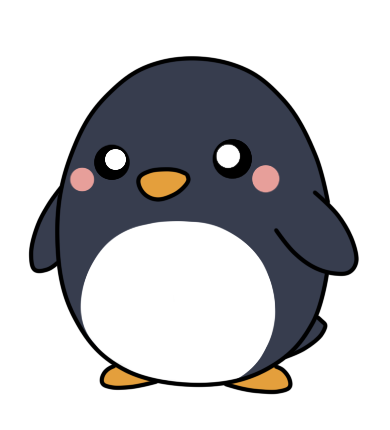 Should I Leave Out The Penguin From My Comic Strip If I M Struggling To Draw His Feet Quora