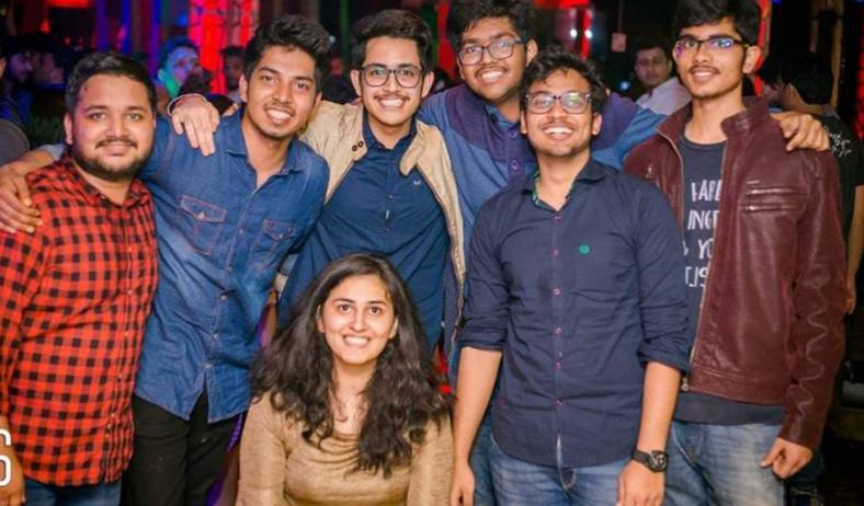 how to crack aiims delhi 2018