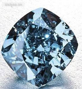 what are the most expensive gemstones quora