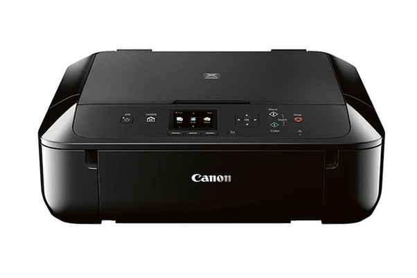 Which is the best all in one printer for home with extremely less