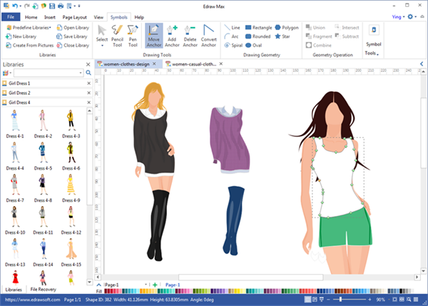 How To Get Free Fashion Design Software Quora