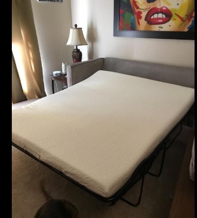 What Should I Look For When Buying A Sofa Bed Quora