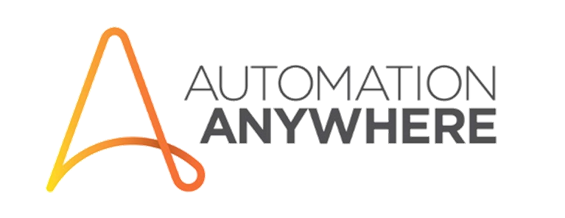How valuable is the 'Automation Anywhere Certified Advanced