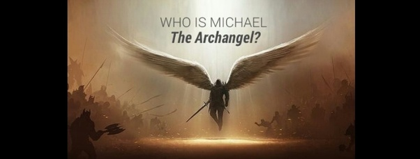 What angels are named in the Bible? - Quora