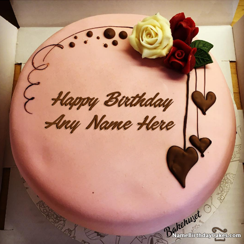 What Is The Best Birthday Website For Writing A Name