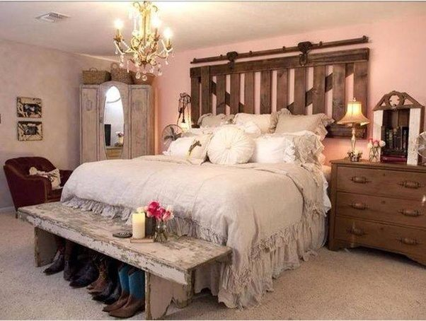 How to design a horse themed bedroom - Quora