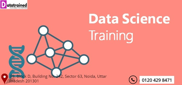 Is there any data scientist who can share their story of becoming a