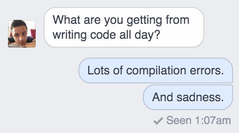 dating an engineer girlfriend