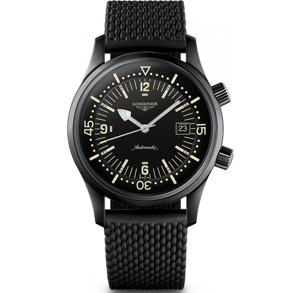 Which Are Some Best Selling Men Watch Brands And Models In