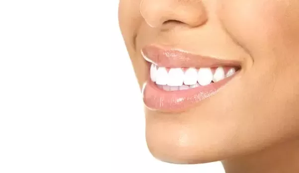 How Does Coconut Oil Whiten Teeth Quora