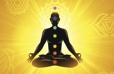 Is opening chakras real and what are their benefits? - Quora
