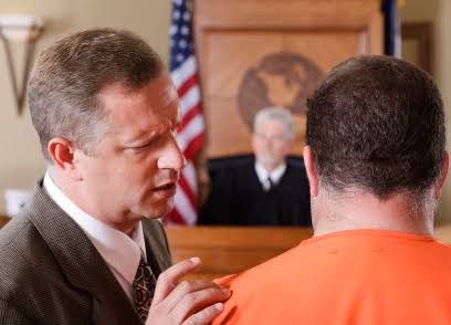 Who Is A Defense Attorney Quora