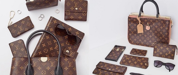 9f7cd87d7a79 Why are so many middle class women buying Louis Vuitton handbags ...