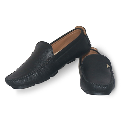 FOOTWEAR - Loafers Get It hRPcTbah7
