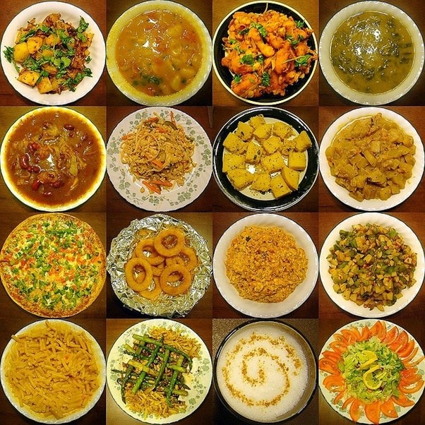 Which one is correct candle light dinner or candle lit dinner quora candle light dinner is correct chole bhature food chhole bhature home delivery chhole bhature indian forumfinder Image collections