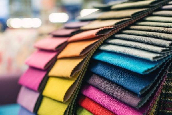 How to set up my own textile business (looking to start with