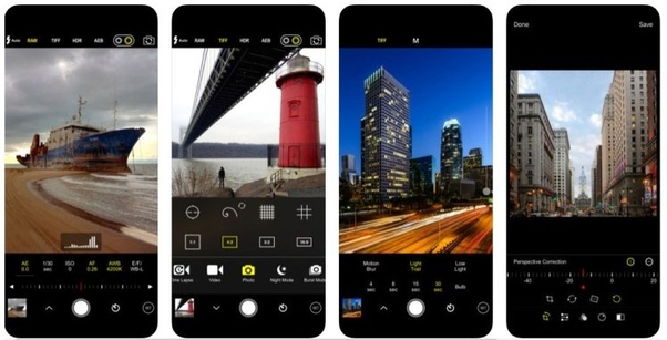 What is the best app to edit photos and add star or galaxy