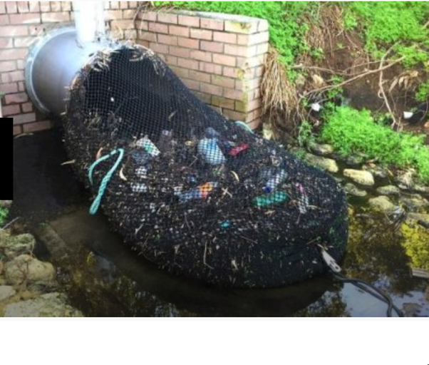 Are There Any Ways To Use Technology To Degrade Or Eliminate Plastic Garbage In Our Oceans And Landfills Is The Problem One Of Know How Or One Of Will Quora Isosport has best quality products in the world. quora