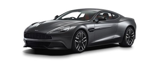 What are some pictures of cool cars quora aston martin vanquish voltagebd Image collections