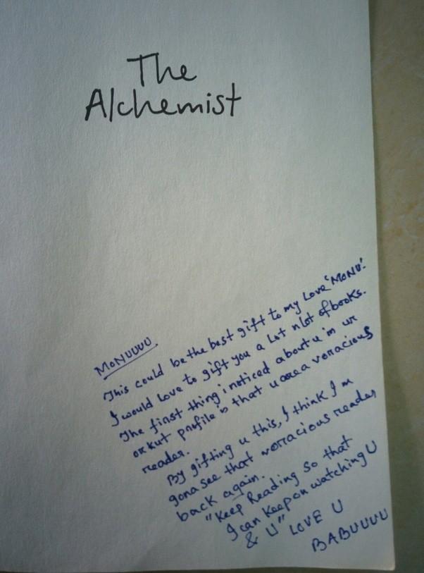 Sample essay business school - Get