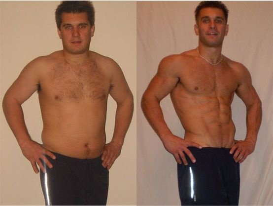 Can I Lose Body Fat Without Losing Weight Quora