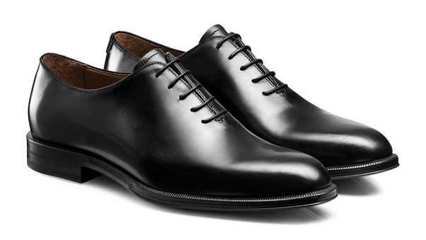 What Are The Different Types Of Men Formal Dress Shoes Quora