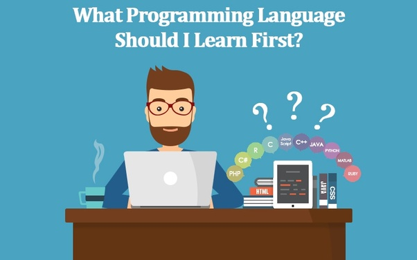 What is the best programing language for beginners? - Quora